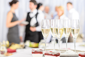 corporate-function-melbourne