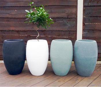 pots-for-garden